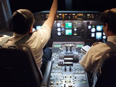 Mixed Signals (Birgenair Flight 301)