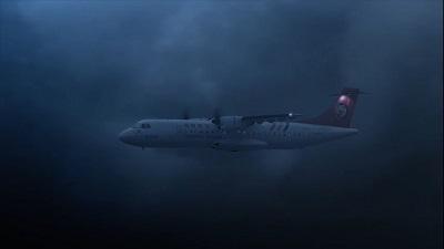 Watch Mayday - Season 18 Episode 2 : Blown Away (TransAsia Flight