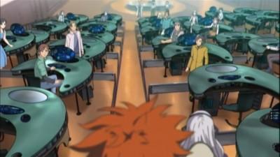 Element School