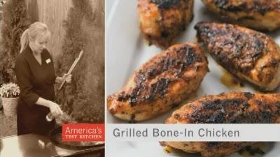 Watch America's Test Kitchen - Season 9 Episode 24