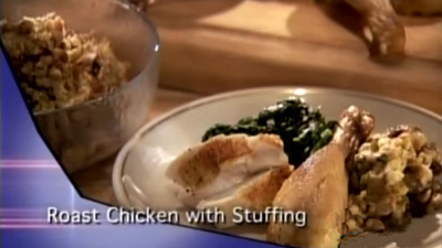 Watch America S Test Kitchen Season 7 Episode 4 Sunday