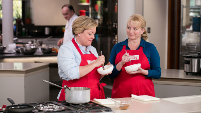 america s test kitchen season 18 episode 1 grown 88174