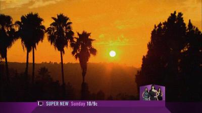 Keeping Up with the Kardashians - Season 4 Episode 2 : Scott On The Rocks