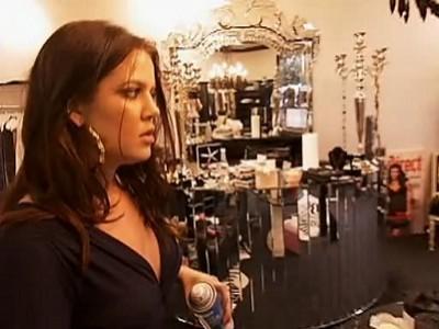 Keeping Up with the Kardashians - Season 1 Episode 5 : Remembering Dad