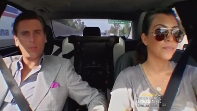 Keeping Up with the Kardashians - Season 6 Episode 8 : What Happens in Vegas, Stays in Vegas