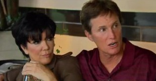 Keeping Up with the Kardashians - Season 6 Episode 10 : The Family Vacation