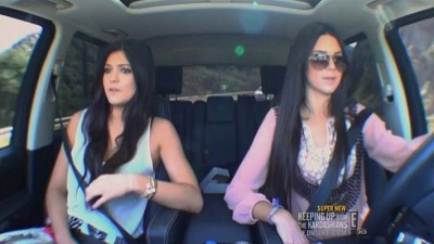 Keeping Up with the Kardashians - Season 7 Episode 2 : Momager Dearest