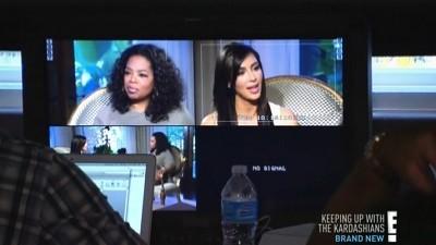 Keeping Up with the Kardashians - Season 7 Episode 15 : Kardashian Therapy (Part 1)