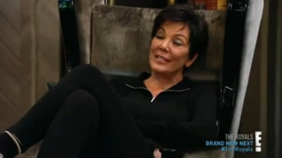 Keeping Up with the Kardashians - Season 10 Episode 2 : Somewhere Over the Cuckoo's Nest