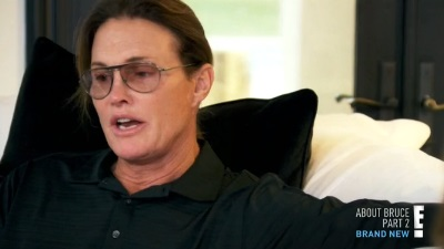 Keeping Up with the Kardashians - Season 10 Episode 11 : About Bruce (Part 2)