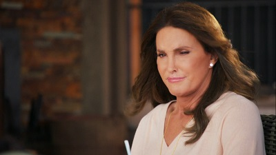 Keeping Up with the Kardashians - Season 10 Episode 16 : Vanity Unfair
