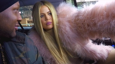 Keeping Up with the Kardashians - Season 12 Episode 2 : A New York Family Affair