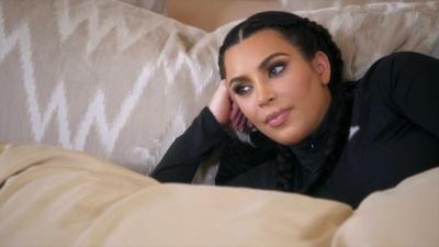 Keeping Up with the Kardashians - Season 12 Episode 5 : Fake It 'Til You Make It
