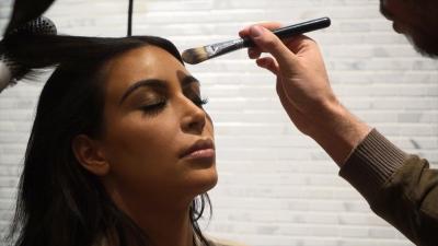 Keeping Up with the Kardashians - Season 12 Episode 11 : Got MILF?