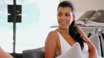 Keeping Up with the Kardashians - Season 12 Episode 21 : No Good Deeds