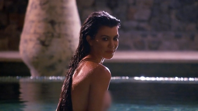 Keeping Up with the Kardashians - Season 13 Episode 10 : Family Trippin' (Part 2)