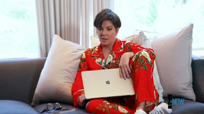 Keeping Up with the Kardashians - Season 14 Episode 17 : Kris Jenner's Legacy