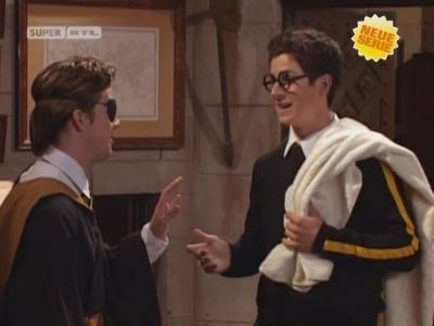 Wizard School (1)