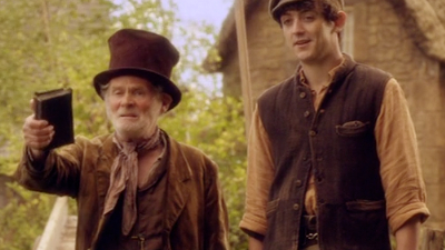 Lark Rise to Candleford - Episode 2 - Season 4 Episode 2