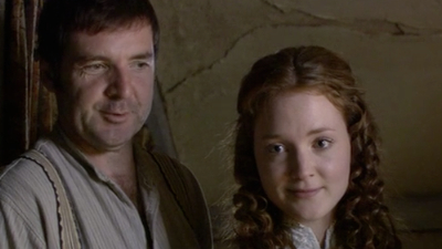 Lark Rise to Candleford - Episode 1 - Season 1 Episode 1