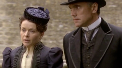 Lark Rise to Candleford - Episode 2 - Season 1 Episode 2