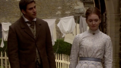 Lark Rise to Candleford - Episode 7 - Season 1 Episode 7