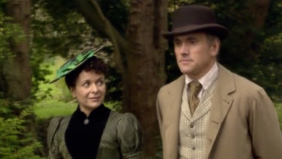 Lark Rise to Candleford - Episode 10 - Season 1 Episode 10