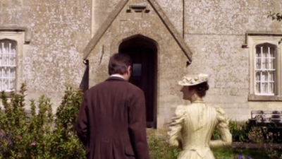 Lark Rise to Candleford - Episode 4 - Season 2 Episode 4