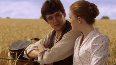 Lark Rise to Candleford - Episode 8 - Season 2 Episode 8