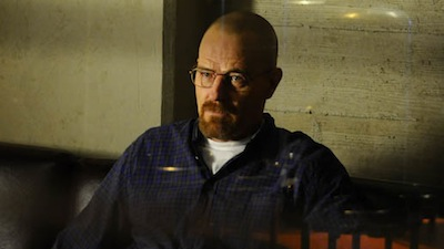 Breaking Bad - Fly - Season 3 Episode 10