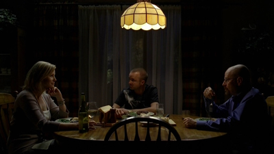 Breaking Bad - Buyout - Season 5 Episode 6