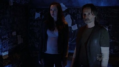S riefr stargate universe en streaming saison 2 - Stargate la porte des etoiles streaming ...