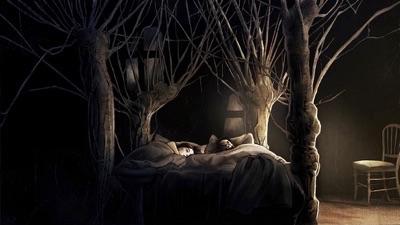 hero corp en streaming saison 4 s ries en streaming debrideur purevid. Black Bedroom Furniture Sets. Home Design Ideas