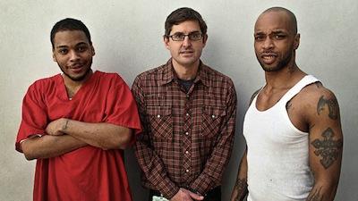 Miami Mega Jail: Part 2