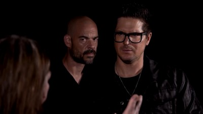 Ghost Adventures All Episodes Thetvdb