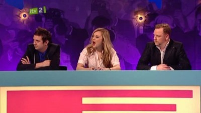 Watch Celebrity Juice Season 3 - Watch Series Online