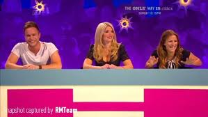 Watch Celebrity Juice Season 6 Episode 4 | - Full Episode ...