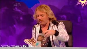 Celebrity Juice Season 7 Episode 1 - Simkl