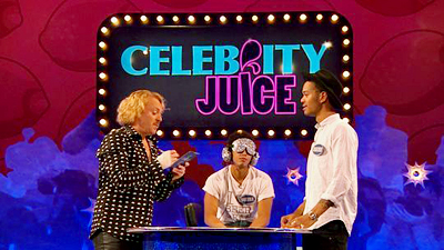 Celebrity juice episodes download