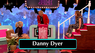 Celebrity juice full episodes free