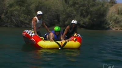 Hydro Circus