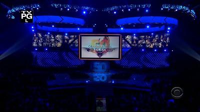 Grammy Awards - Season 1 Episode 50 : The 50th Annual Grammy Awards