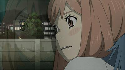 Did Someone Kill Takizawa Akira?