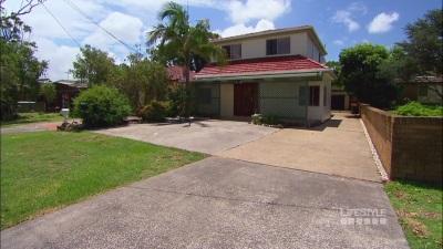 Selling Houses Australia Macleay Island Did It Sell
