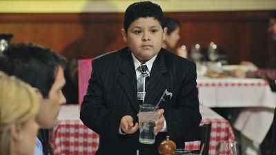 Manny Get Your Gun