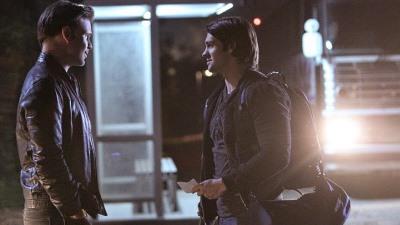 The Vampire Diaries - Stay - Season 6 Episode 14