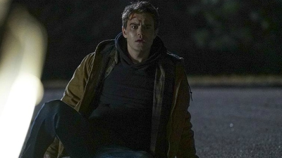 The Vampire Diaries - I Went to the Woods | Season 7 - Episode 17