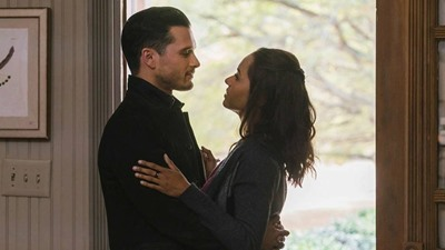 The Vampire Diaries - You Made a Choice to Be Good | Season 8 - Episode 11