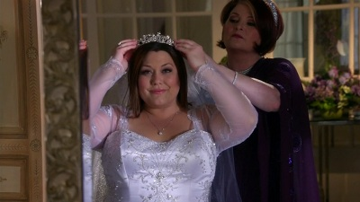 Jane's Getting Married