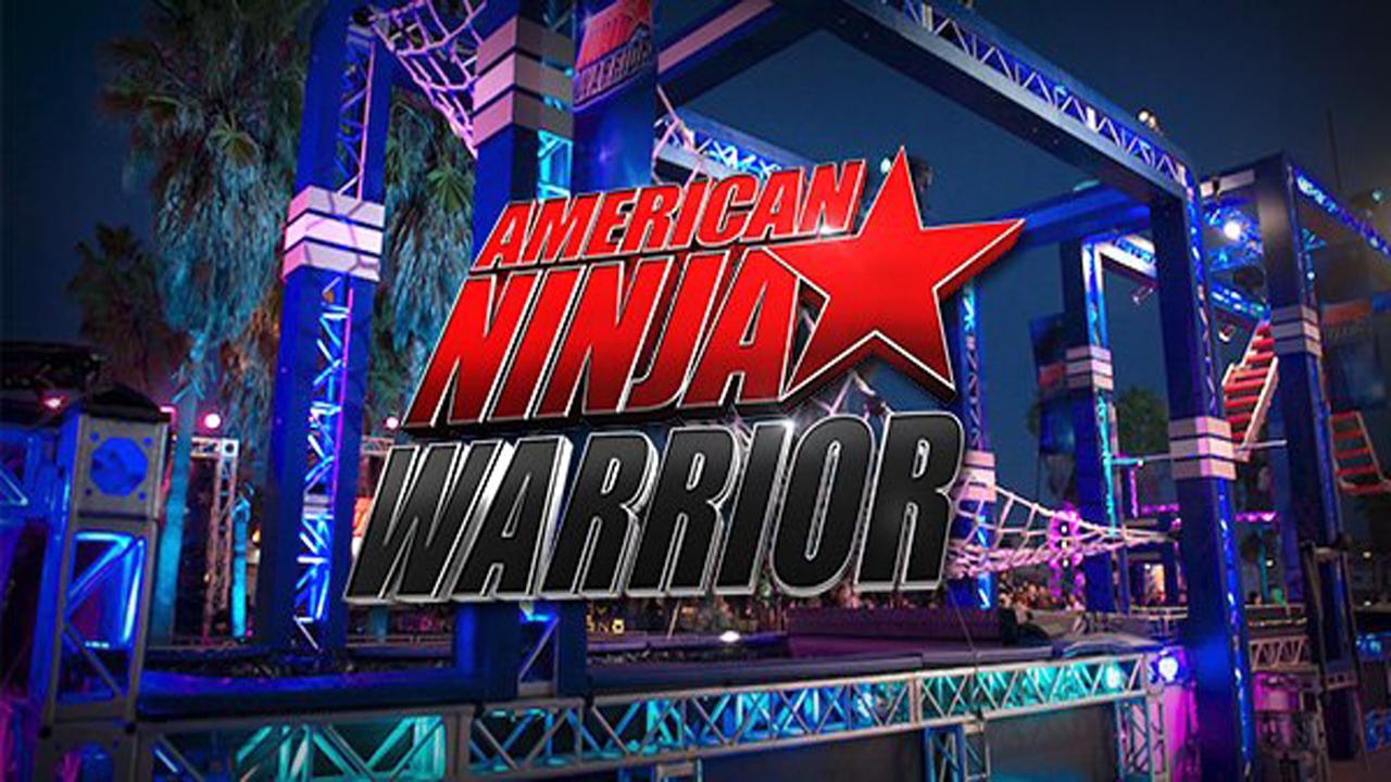 watch american ninja warrior season 9 episode 13 las vegas finals night 1 online free tv. Black Bedroom Furniture Sets. Home Design Ideas